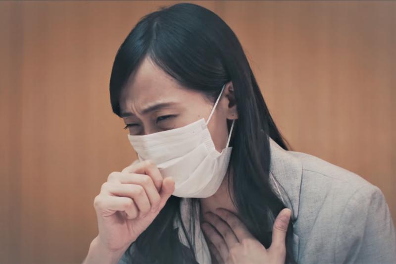 手淫過多是腎陰虛還是陽虛 - 為何吃化痰、止咳藥反而病情加重?醫師嘆:台灣人幾乎都亂吃,只有「這時機」服用才正確