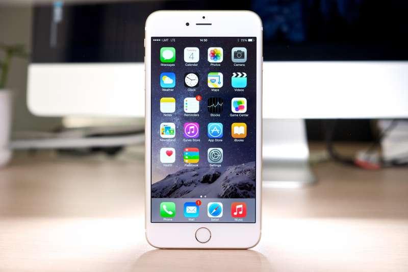 聽專家的話,遵循這「十個步驟」使用iPhone,才能萬無一失。(圖/Kārlis Dambrāns@flickr)