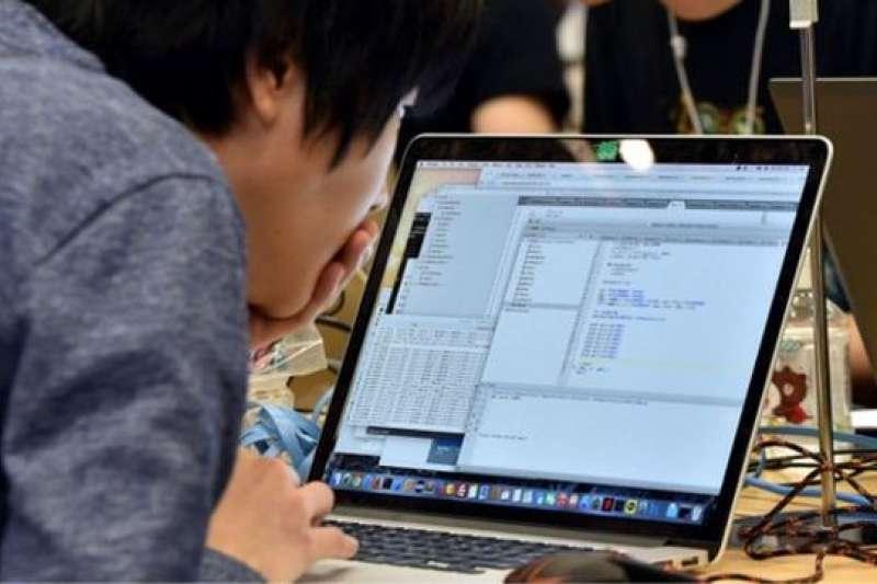 一名中國男子在未取得許可的情況下於網絡銷售VPN代理服務,被判處有期徒刑五年六個月。(示意圖,BBC中文網)