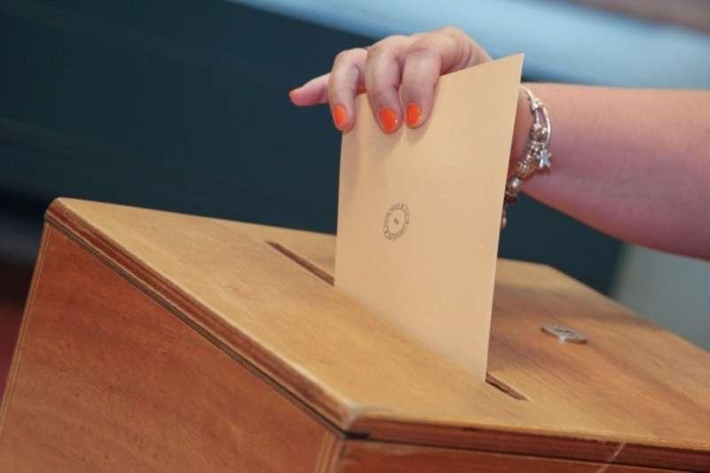 盧森堡在2015年舉行公投,否決給予外籍人士投票權(翻攝網路)
