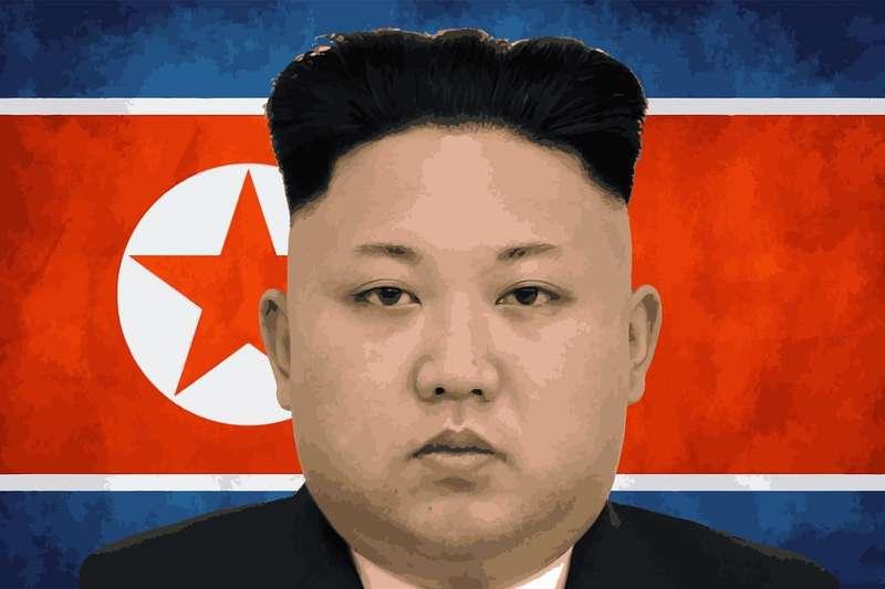北韓政權為了抵抗國際的經濟制裁,想出辦法另外拓展收入,積極培養虛擬貨幣人才,透過駭客竊取大量虛擬貨幣賺錢。(圖/vborodinova@pixabay)