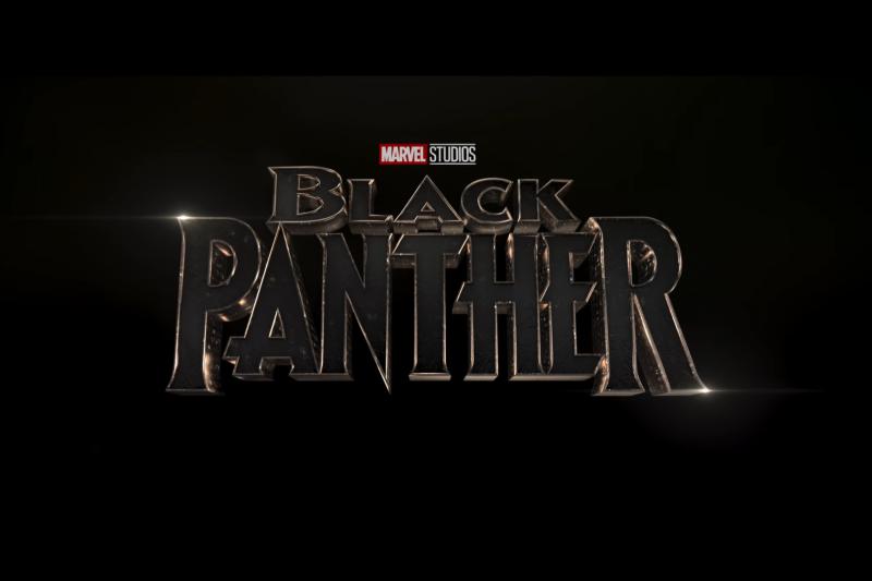 《黑豹》(Black Panther)(YouTube)
