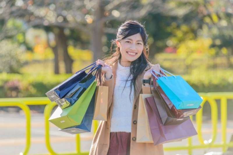 廣受歡迎的日貨品牌背後也有如日劇《陸王》般的勵志故事,而你在消費的同時又知道多少呢?(圖/MATCHA提供)