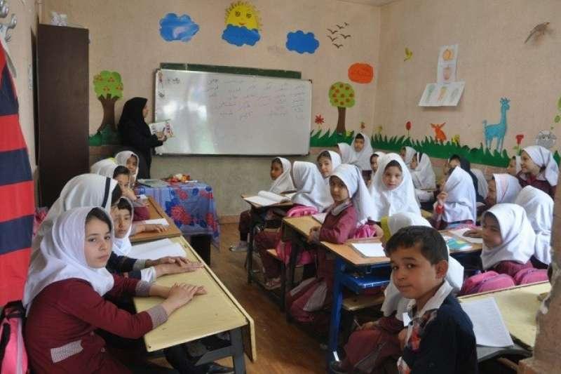伊朗將禁止小學開設英語課程(取自UNODC)