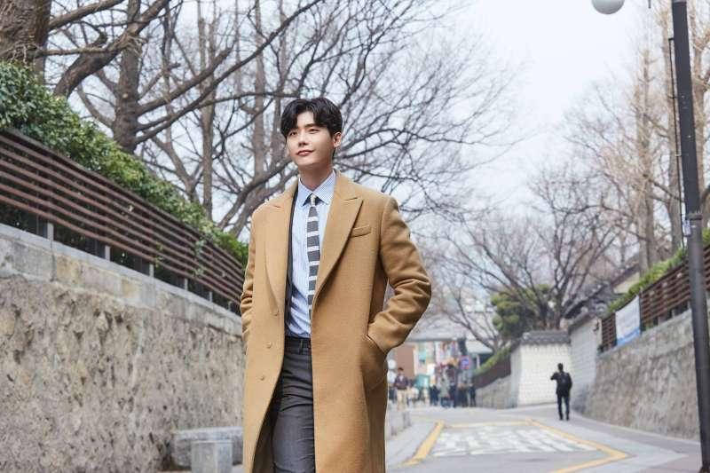 韓劇都有非常美麗的場景畫面,跟著韓劇歐爸們來看這8個韓國秘境!(圖/sbs@facebook)