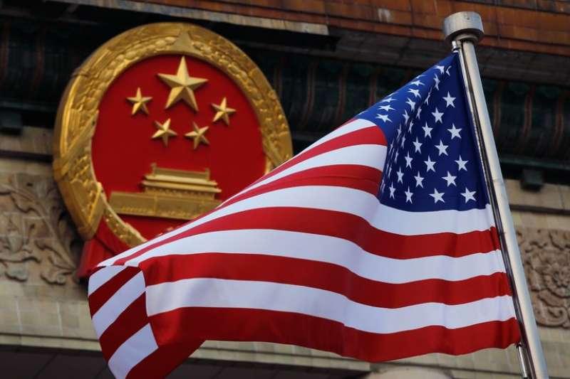美國想要遣返非法居留的中國人,但中國卻拒收,成為雙邊一大問題。(美聯社)