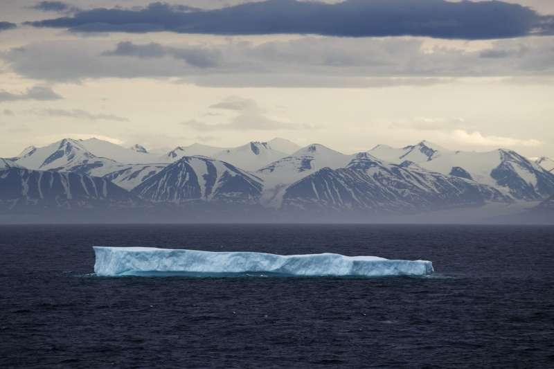 加拿大的氣候變遷研究計畫即將到期,全球逾250位科學家致函加國總理杜魯道,呼籲加國政府繼續資助計畫(AP)