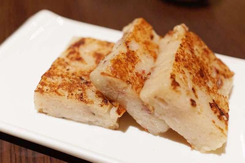 台灣人經常跟風拒吃特定「致癌」食物,但這種一陣、一陣的風潮,真的能守護我們的健康嗎?(示意圖/挪威 企鵝@Flickr)