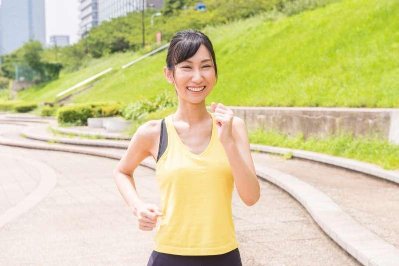 靠運動調整自律神經失調,日本醫學博士推薦這4種,適合懶懶提不起勁的你