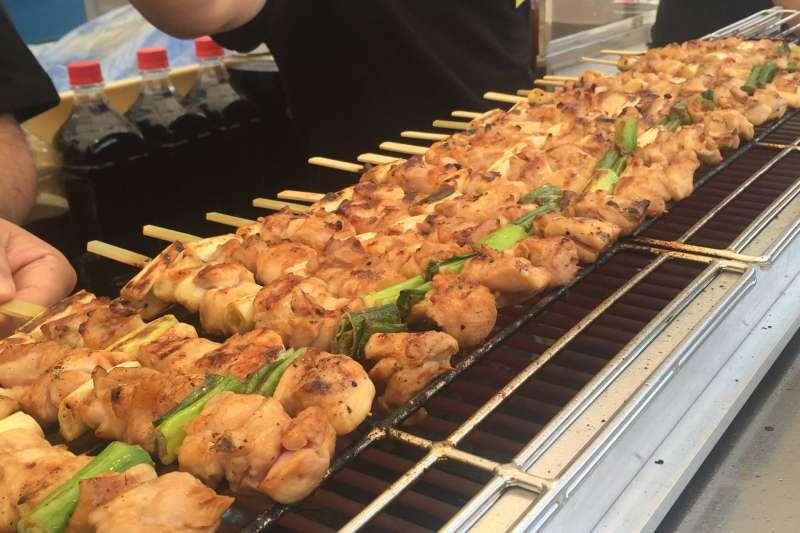8間日本CP值很高的連鎖餐廳,東西便宜、分店又多,讓旅客荷包不用再大失血啦!(圖/鳥貴族/YAKITORIYA TORIKIZOKU@facebook)