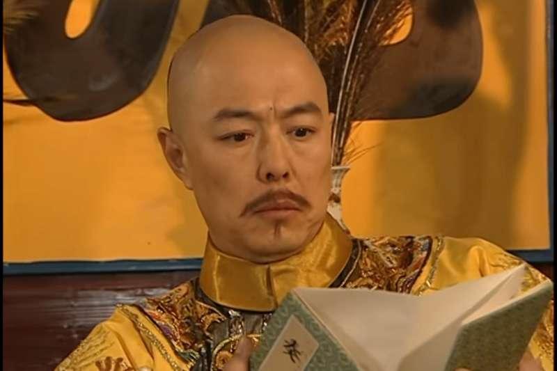 作者指出,如果我們思考中國歷史,要舉出其中幾個最讓人印象深刻的關鍵字,「皇帝」一定會是其中一個。(圖/ 新剧热播@youtube)