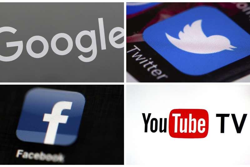 澳洲要立法規定社群平台支付媒體費用,臉書和谷歌大反彈(資料照,AP)