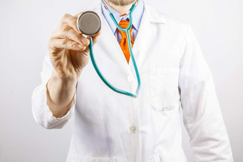 腎虛 不吃藥會好嗎 - 年齡不同,防癌方式也要不同!專家教你「依年紀」正確保健,降低7成罹癌風險!