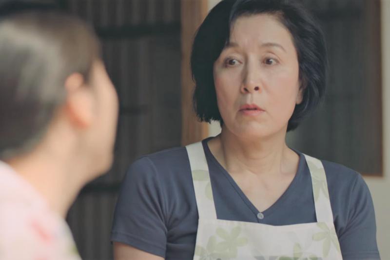 對台灣婦女來說,漏尿是常見的問題,但是怎樣算輕度、怎樣算嚴重?醫師教你判斷!(示意圖,非當事人/ maidigitv@youtube)