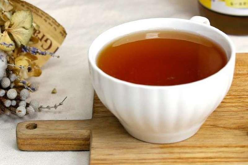 肝 食補 - 空腹一杯蜂蜜水清腸又排毒?「蜂蜜」3大常見迷思,營養師一篇解