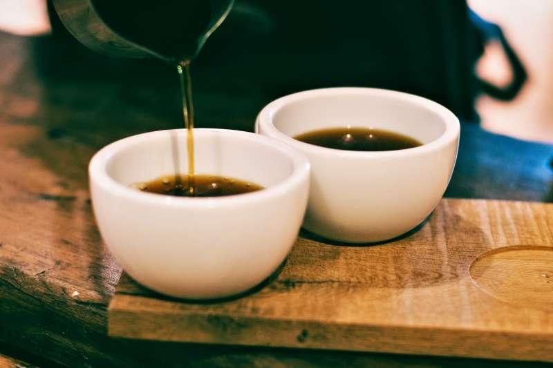 女人腎陰虛火旺的症狀 | 糞便將是未來特效藥?點名糞菌治百病,醫師:以糞成汁的「黃龍湯」,中國古代就在用…