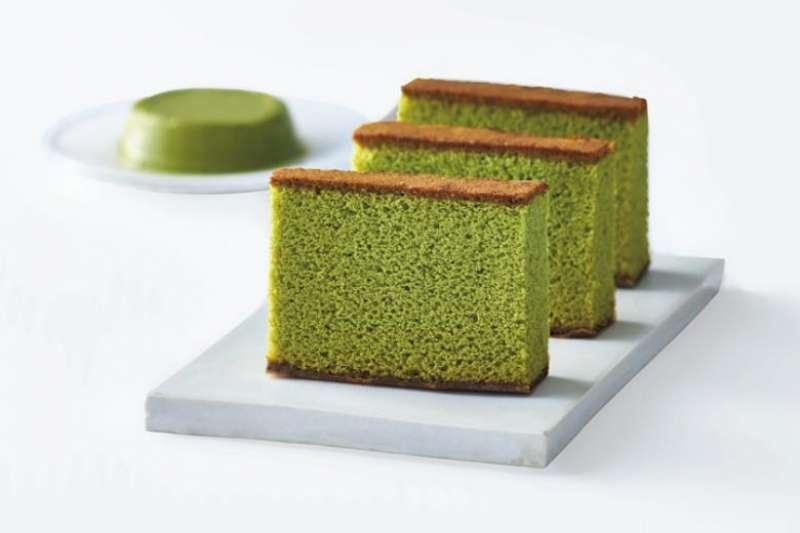 砂糖是蛋糕、布丁、烤製糕點與美味甜點中不可或缺的成分。(圖片來源/食力提供)