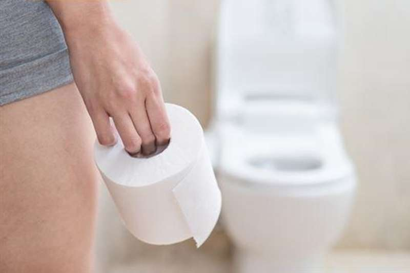 大便是腸道環境和免疫力的監測器!(圖/華人健康網提供)
