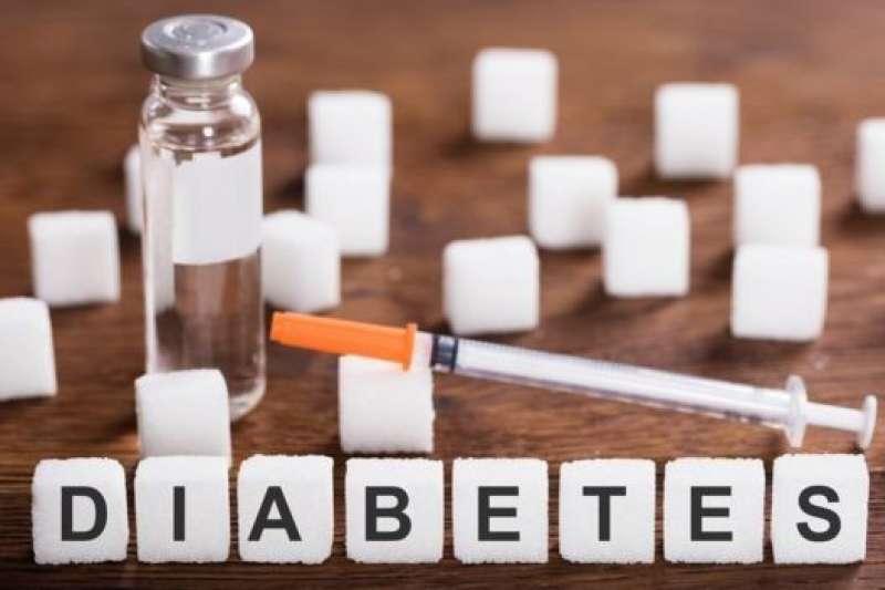 糖尿病病情複雜。(BBC中文網)