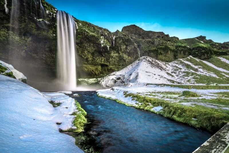 冰島實施一項大規模前導實驗計畫發現,每週工作4天的人不僅更幸福,工作產能也更好。這項實驗結果鼓舞人心,如今全國近9成員工跟進,其他國家也開始跟進類似實驗。。(Giuseppe Milo@flickr/ CC BY 2.0)