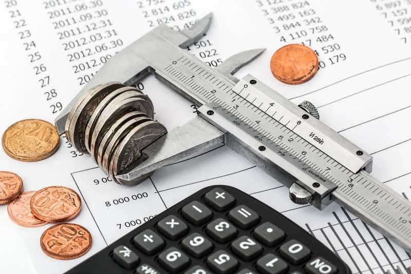 作者認為,經濟學對外領域整合太少,對內也沒能擁有完整的梳理。(資料照,取自pixabay)