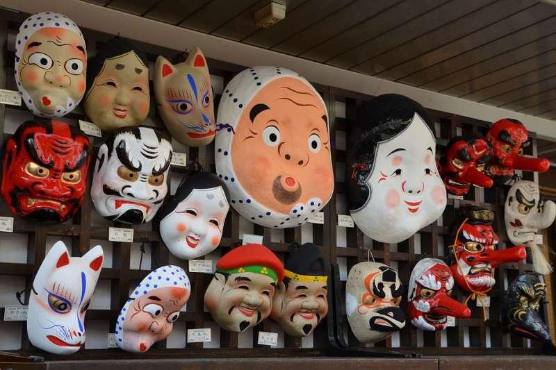 日本各地方政府為了吸引外地人捐稅,卯盡全力推出獨一無二的贈品。(圖/pen_ash@pixabay)