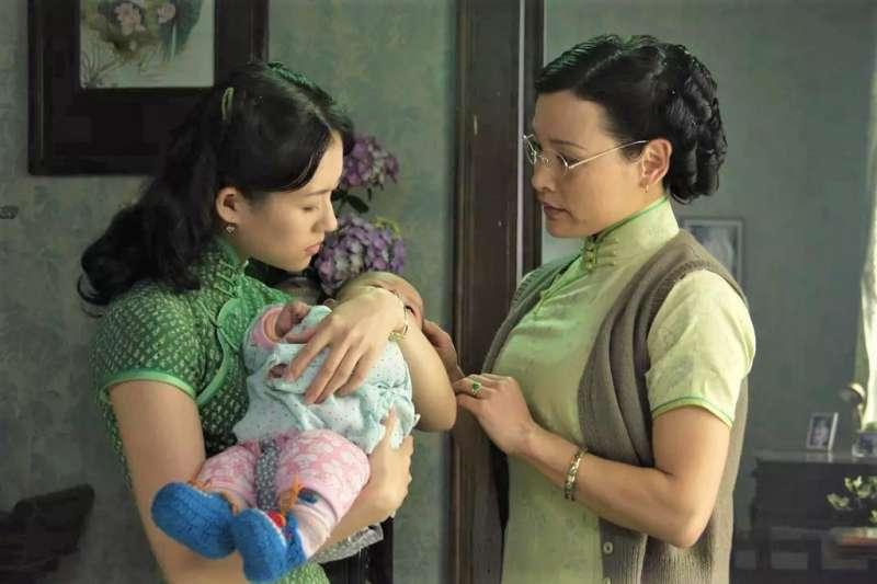 不同時代的女性電影,真切地刻畫出女性多變樣貌和堅強韌性,讓我們一起來回顧這些經典的電影。(圖/女子學提供)