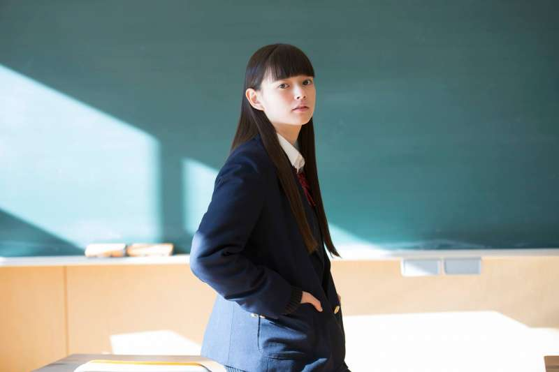 台灣未來教育該怎麼走?什麼才是「對的」?太多人在摸索新路。(圖/Oricon News(オリコンニュース)@facebook)