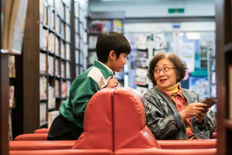 亞洲最大的兒童影展「台灣國際兒童影展」今年邁入第9屆,但卻在考量新冠肺炎疫情下決議取消。(資料照,2018國際兒童影展提供)