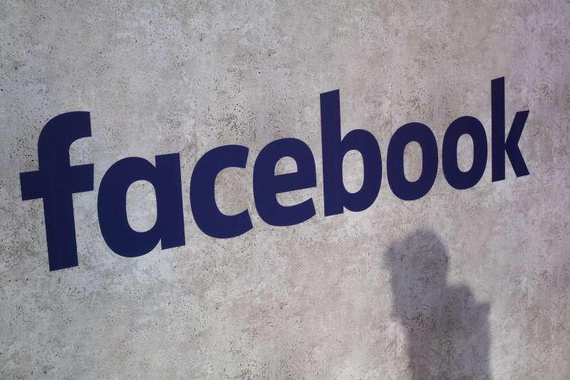 從採用率(adoption)與使用率(usage)來看,Facebook是人類史上最成功的公司。(資料照,取自美聯社)