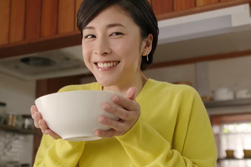 坐月子期間,中將湯也是產婦的最佳飲品。(示意圖非本人/翻攝自youtube)