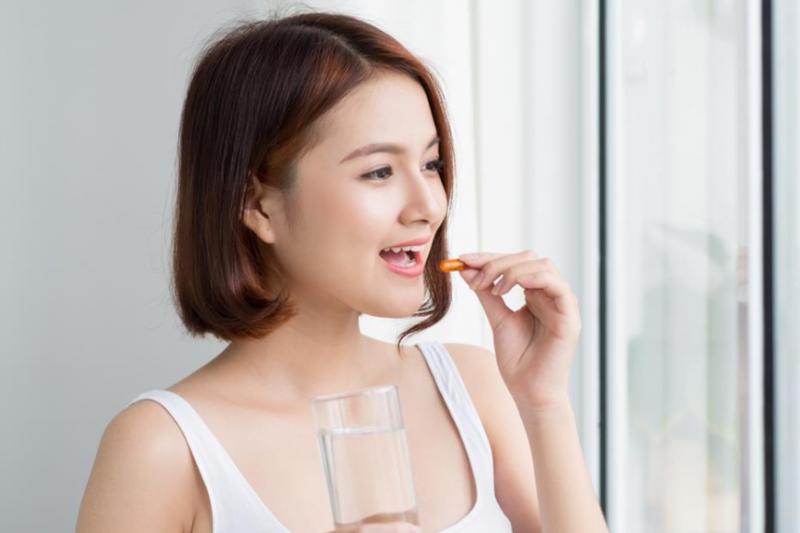 正因為鎂對人體十分重要,因此常被添加在綜合維生素、各種保健食品中,但其實,鎂補充過量也不行,會產生「過猶不及」的副作用!(圖/食力提供)