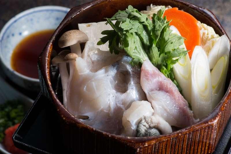 比起貴森森的米其林料理,自家親手煮的飯更加有療癒的力量。(示意圖取自Pakutaso)