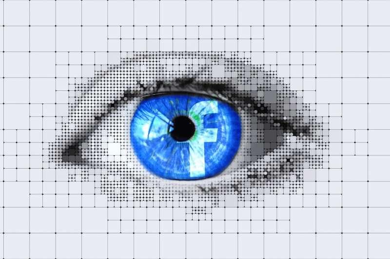 英國「劍橋分析」竊取臉書5000萬用戶資料,許多臉書用戶揚言要刪除帳號(取自Pixabay)