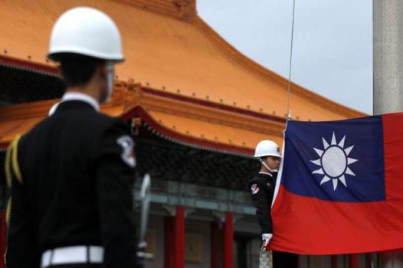 台灣對此案件有司法管轄權,但涉及到台灣國際地位,引渡背後含有政治因素。(BBC中文網)