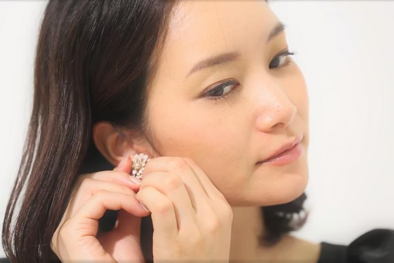 女人 腎虛 什麼原因 , 少女全身長滿米粒大小的濕疹、「耳垂流湯」!醫師:耳環選這3種最好、否則恐致嚴重後果