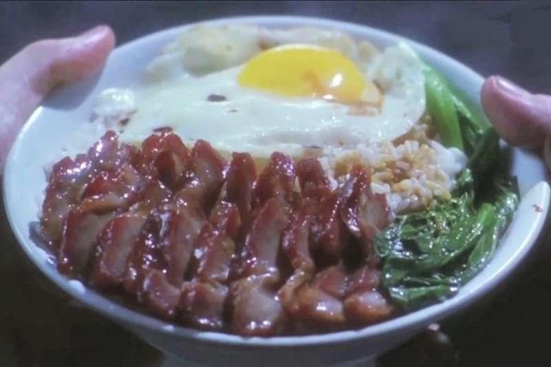 燒臘又稱燒味,屬於中國粵菜的一種燒烤食品種類,雖然源於廣東,但在港澳以至華南地區也非常流行。(圖/取自youtube)