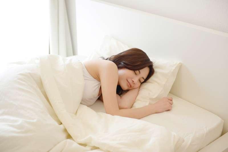 持久 男人 , 臥房擺些植物很文青?小心,失眠陷阱藏在這!9招不靠安眠藥也能睡得好