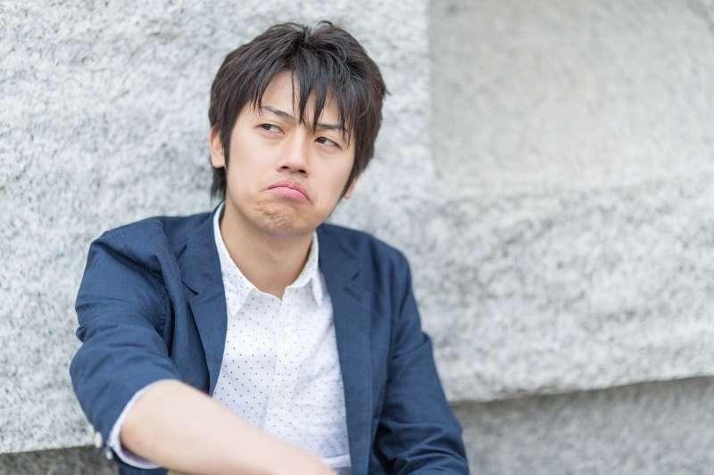 對工作不滿的你如果英文不錯,可以試試WTO的青年專業人士實習計畫(YPP)。(示意圖/すしぱく@pakutaso)