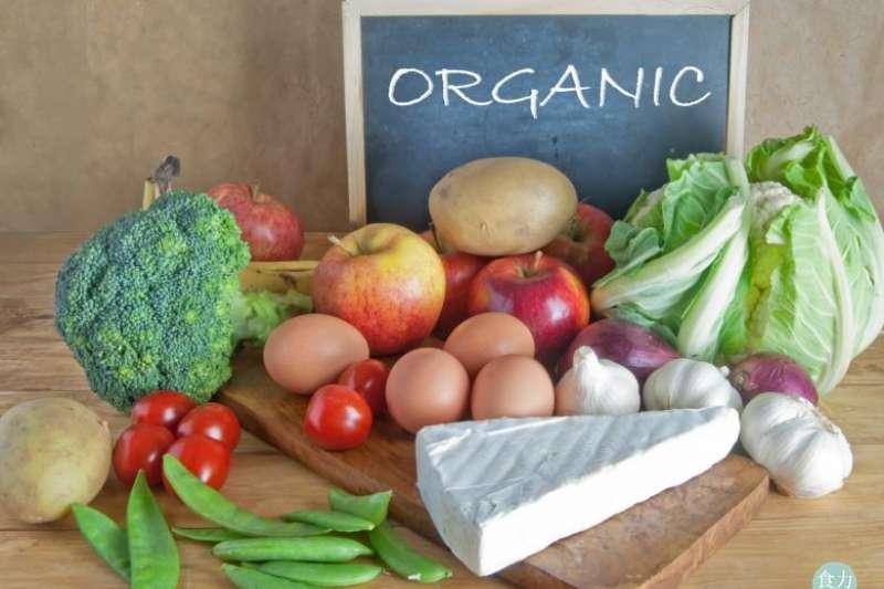 心腎陰虛如何調理 | 食物也能用來詐欺!全球食品詐欺事件屬「它」最多,你可能也被騙過…