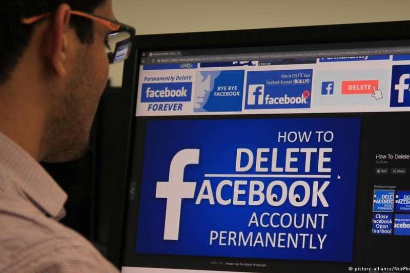 高達5000萬名用戶受到劍橋事件波及,紛紛要求臉書修改隱私權政策。臉書今天又再次放出消息,即將終止與數據商的合作。(BBC中文網)