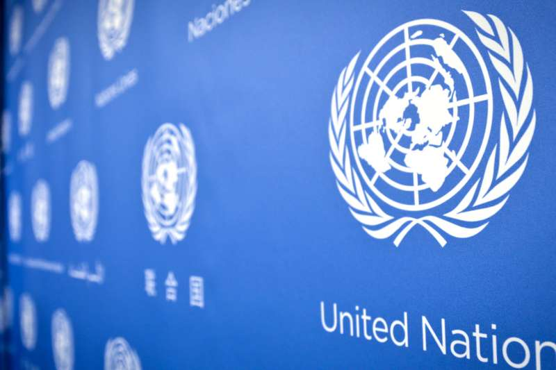 聯合國1991 年第4 號與2007 年意見書,各國政府應提供市民消費者擁有「可負擔的住宅」(Affordable housing),或以「公共住宅」稱之。(資料照,美聯社)