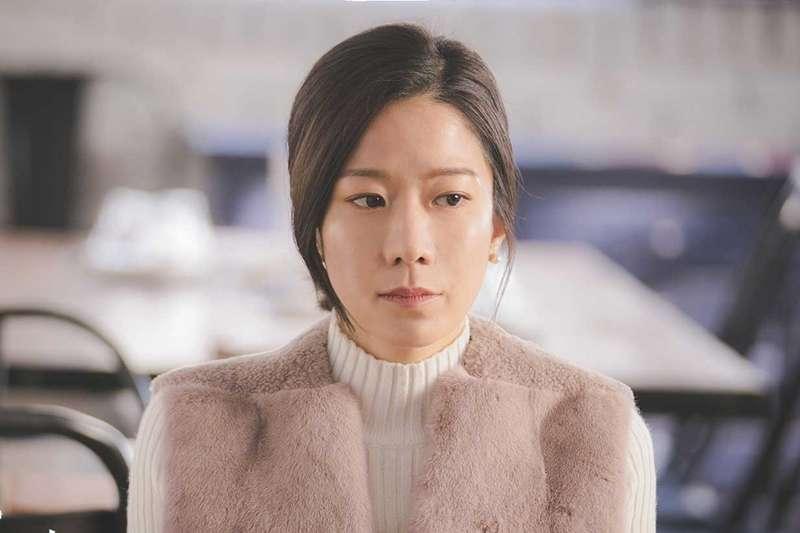 為什麼他跟老公性生活不順利?原來是…(示意圖非本人/JTBC Drama@facebook)
