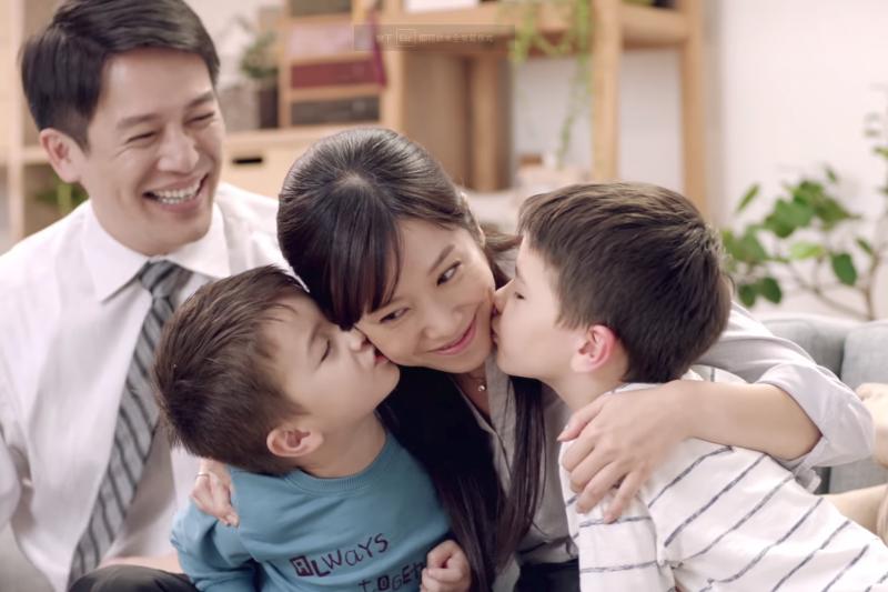 吵架能培養孩子語言溝通表達、察言觀色、社會互動及問題解決能力等,但父母何時應該介入?又該如何引導孩子解決問題?(示意圖非本人/翻攝自youtube)