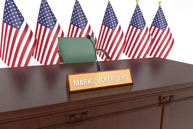 《芝加哥市城鎮法典》第7-39章的修正案,該市轄區內即將禁售肥肝,推行實施禁肝令的過程。(示意圖/取自Shutterstock)