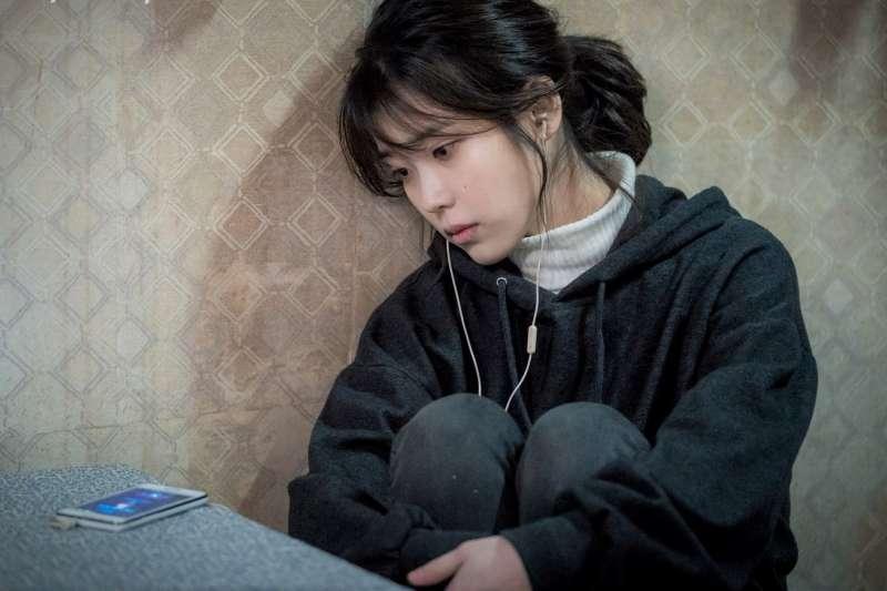 為何近期的韓劇,一部比一部更悲情?(圖/tvN 수목드라마@facebook)