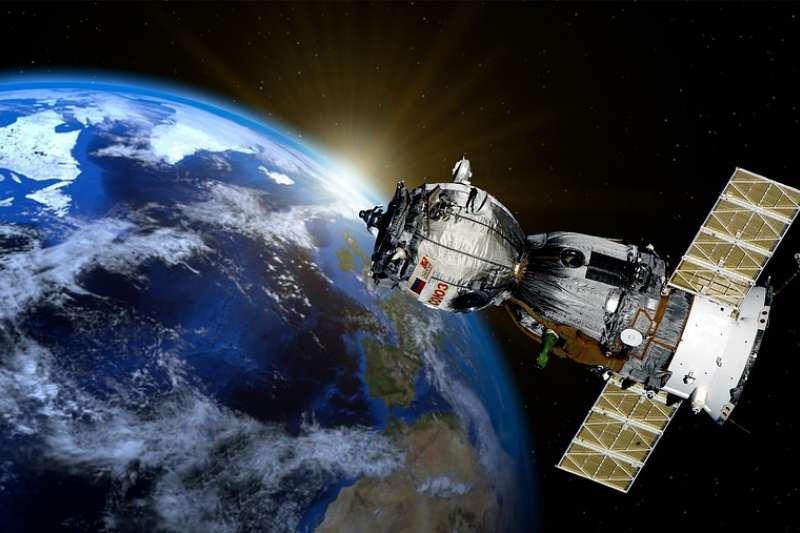 太空旅行再也不是夢!隨著太空酒店計畫啟動,我們有希望在未來能登上太空,進行一場永生難忘的旅程。(圖/取自pixabay)