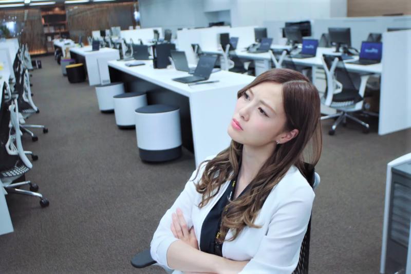 為何許多台灣上班族都有「不好意思離職」的情況呢?(示意圖,非當事人/取自youtube)