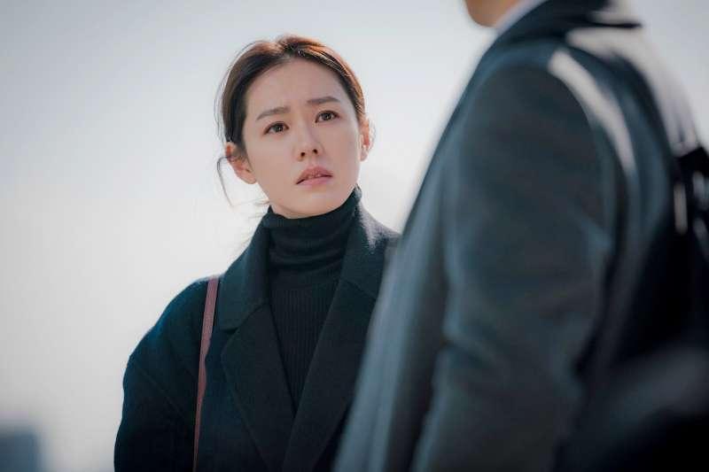 「先住婆家,存到頭期款再搬出去」到底合不合理?(示意圖非本人/JTBC Drama@facebook)