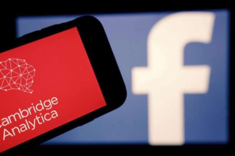 引發Facebook個資濫用風暴的劍橋分析公司,近日因不堪媒體鋪天蓋地報導嚇跑客戶、高額的律師費用,本周透過聲明正式宣告關門大吉。(圖/取自shutterstock,數位時代提供)